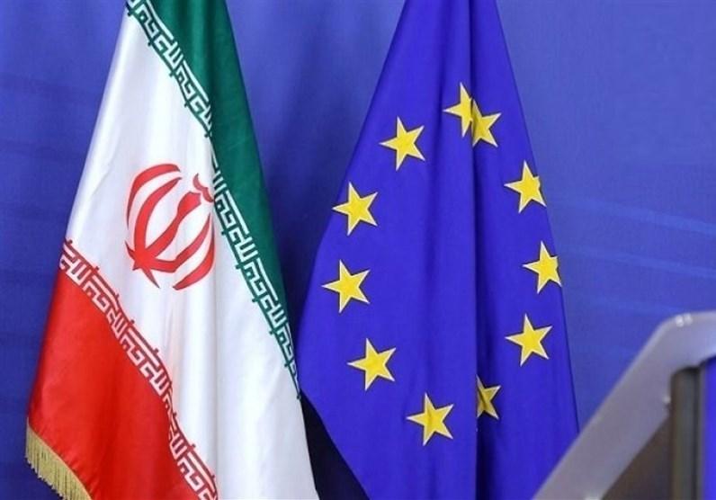 ألمانيا: انتهاء الآلية المالية الأوروبية للتعامل مع إيران خلال أسابيع