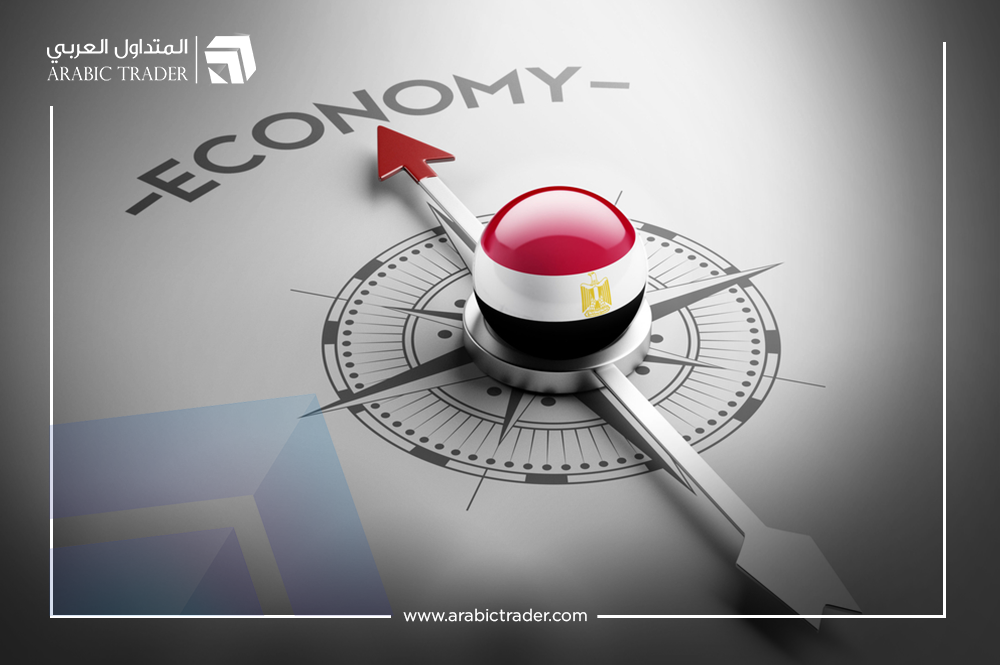 مصر: مبيعات السيارات تنخفض بنسبة 5% خلال 4 شهور