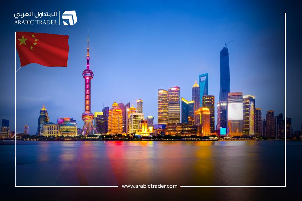 الخارجية الصينية تكرر رفضها لدعم الولايات المتحدة للمحتجين في هونغ كونغ