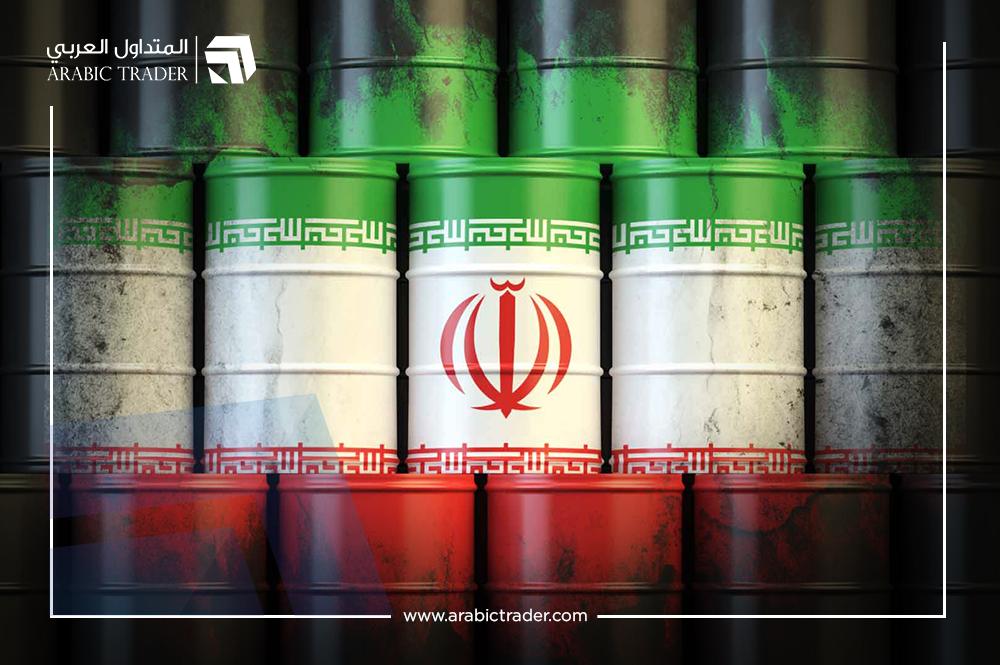تقارير: إيران ستطلب الوساطة من اليابان لتخفيف العقوبات الأمريكية