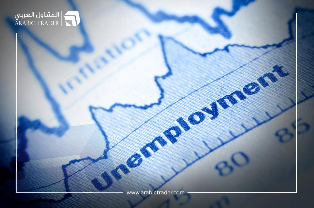 معدلات البطالة في تركيا تنخفض إلى 13.8% بنهاية أكتوبر