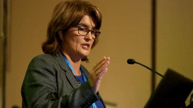 مساعد محافظ الاحتياطي الاسترالي، بولوك،: الأسر قادرة على التعامل مع الديون المرتفعة