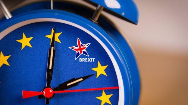 البرلمان البريطاني يرفض اتفاق البريكست المُعدل... ماذا بعد؟