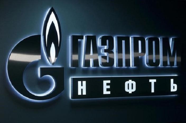 جازبروم الروسية تتوقع شراكة طويلة الأمد بين روسيا وأوبك