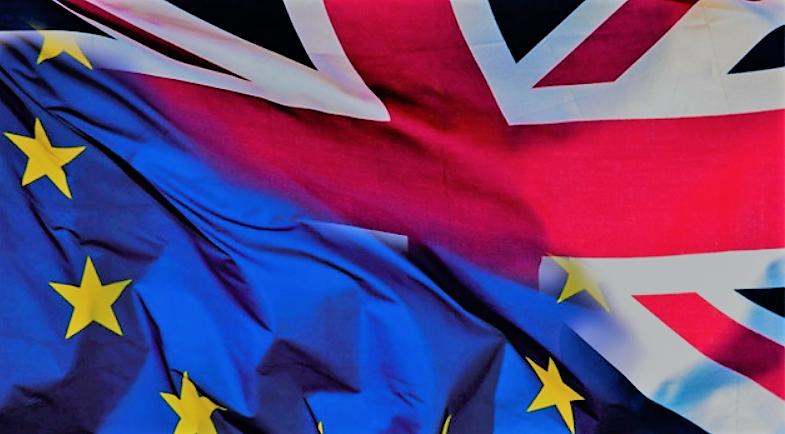 الاتحاد الأوروبي: المفاوضات الأخيرة مع بريطانيا لن تكون مجديه