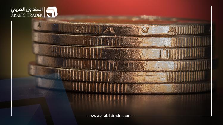 التقرير الأسبوعي: الدولار الكندي تحت وطأة الضغط البيعي رغم تفاؤل بنك كندا