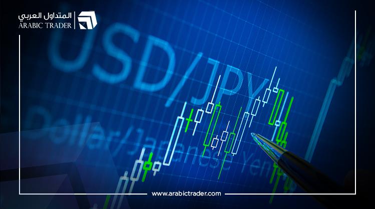 بنك SocGen يتوقع تعافي الدولار ين على المدى القريب