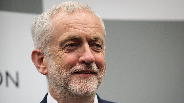 البرلمان البريطاني يصوت ضد مقترح العمال بتمديد المادة 50 حتى التوصل لاتفاق بديل