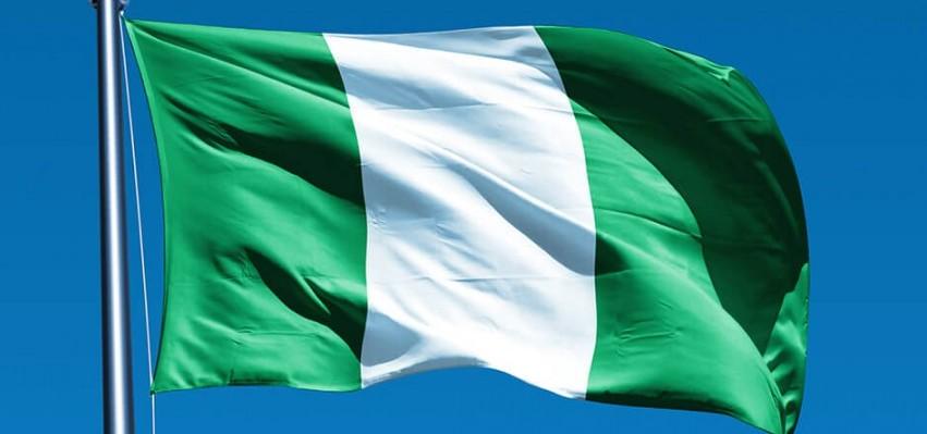 نيجيريا تخفض إنتاجها النفطي بنحو 417 ألف برميل يومياً