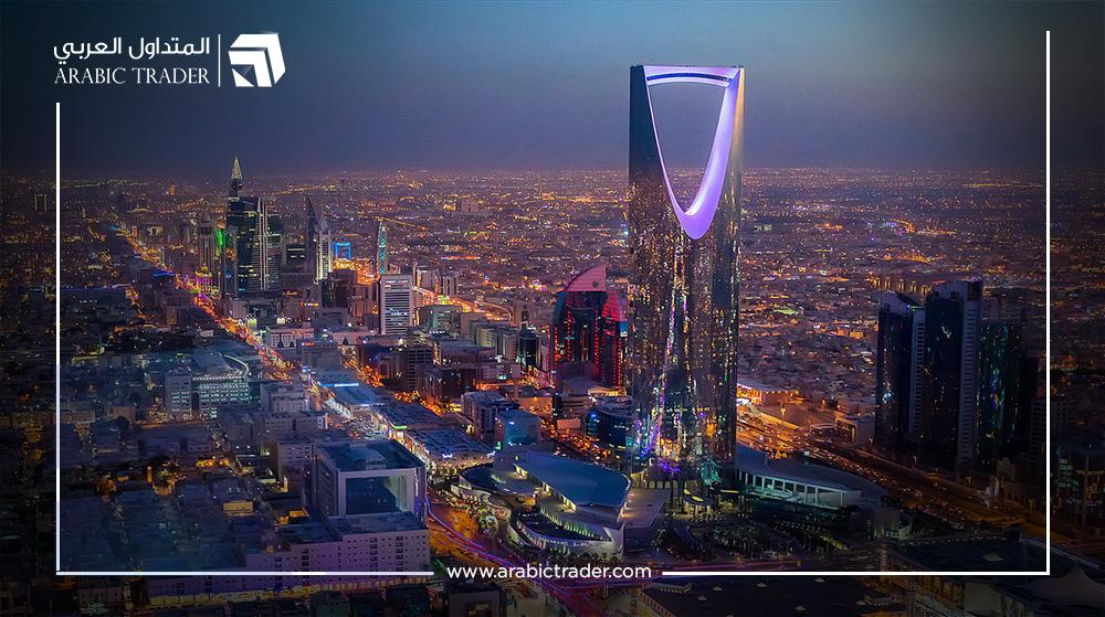 السعودية: يجب التصدي بقوة وحزم للهجوم على منشآت النفط في الخليج