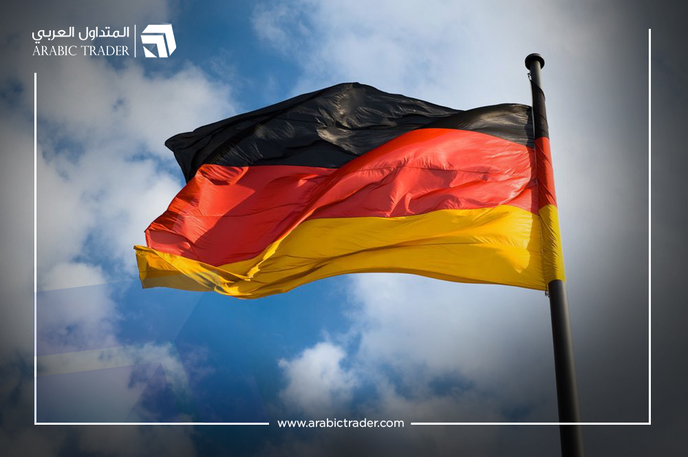 معهد ZEW: الثقة الاقتصادية في ألمانيا ومنطقة اليورو تتراجع بقوة