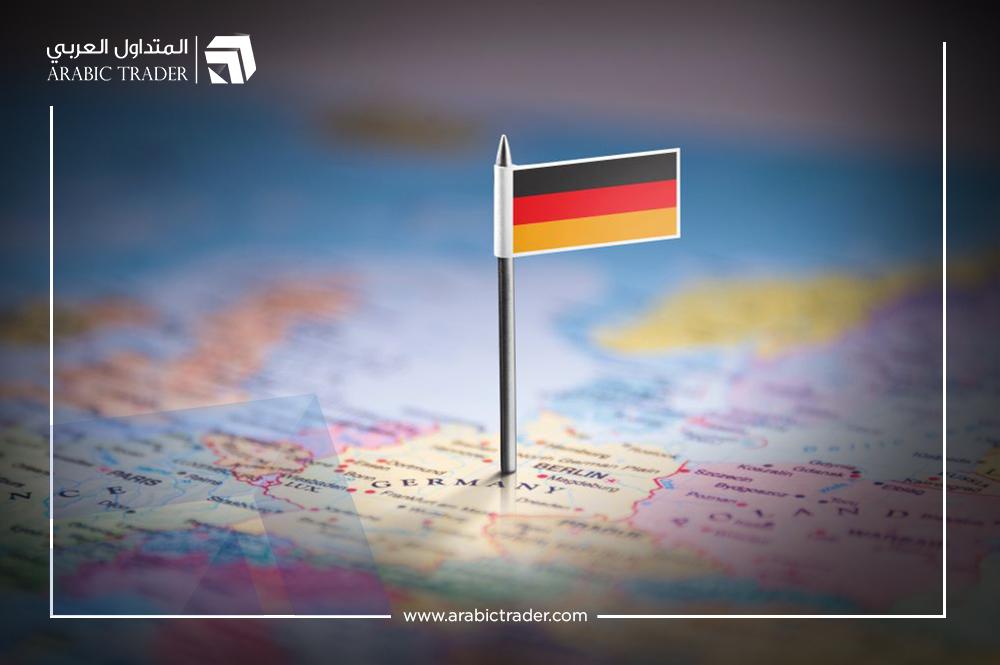 ألمانيا: من المتوقع استمرار ضعف الصادرات