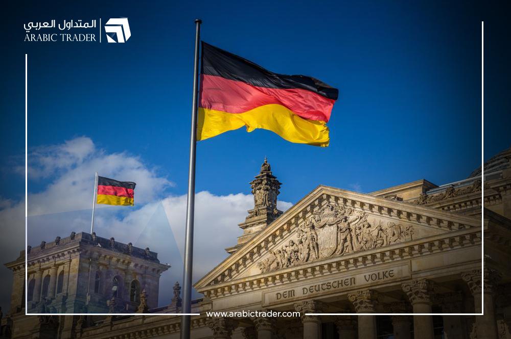 ألمانيا: بيانات مؤشر مديري المشتريات PMI تتفاوت خلال فبراير