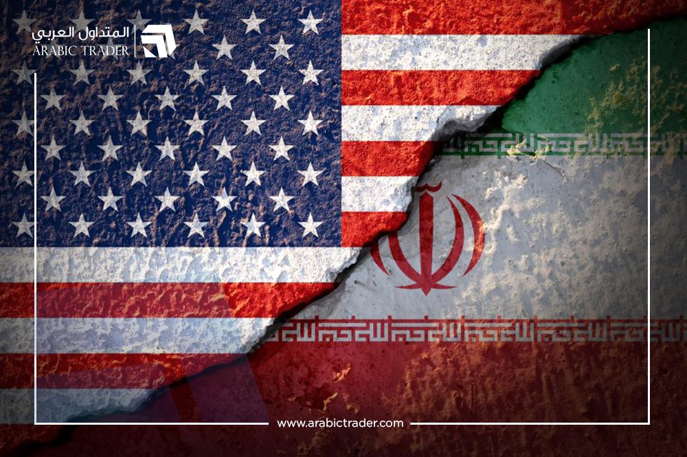 ممثل الولايات المتحدة: تهديدات إيران ستجعلها تنعزل بصورة أكبر