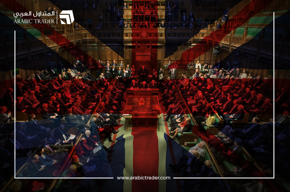 ماهو البرلمان المعلق؟ وهل تنتهي الانتخابات البريطانية ببرلمان معلق؟