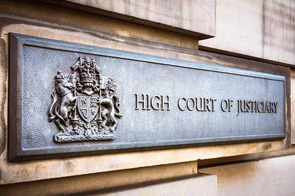 المحكمة العليا في اسكتلندا: قرار تعليق البرلمان البريطاني غير قانوني