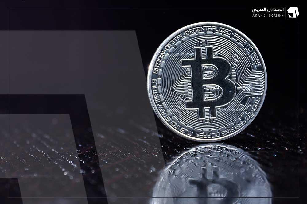 لماذا قد يرتفع سعر البيتكوين Bitcoin إلى 15 ألف دولار؟