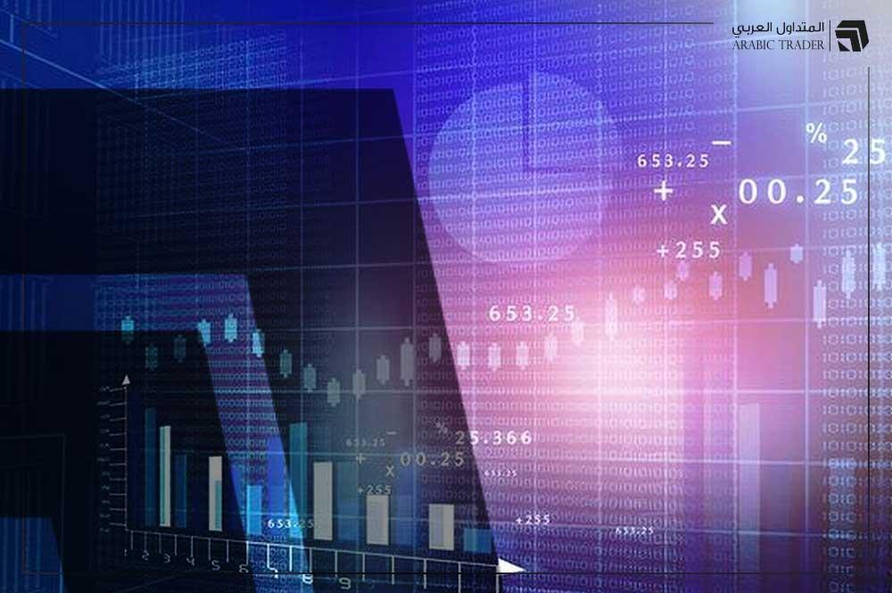 عضو الفيدرالي الأمريكي بولارد: التضخم قد يستقر عند 2.5% في 2022