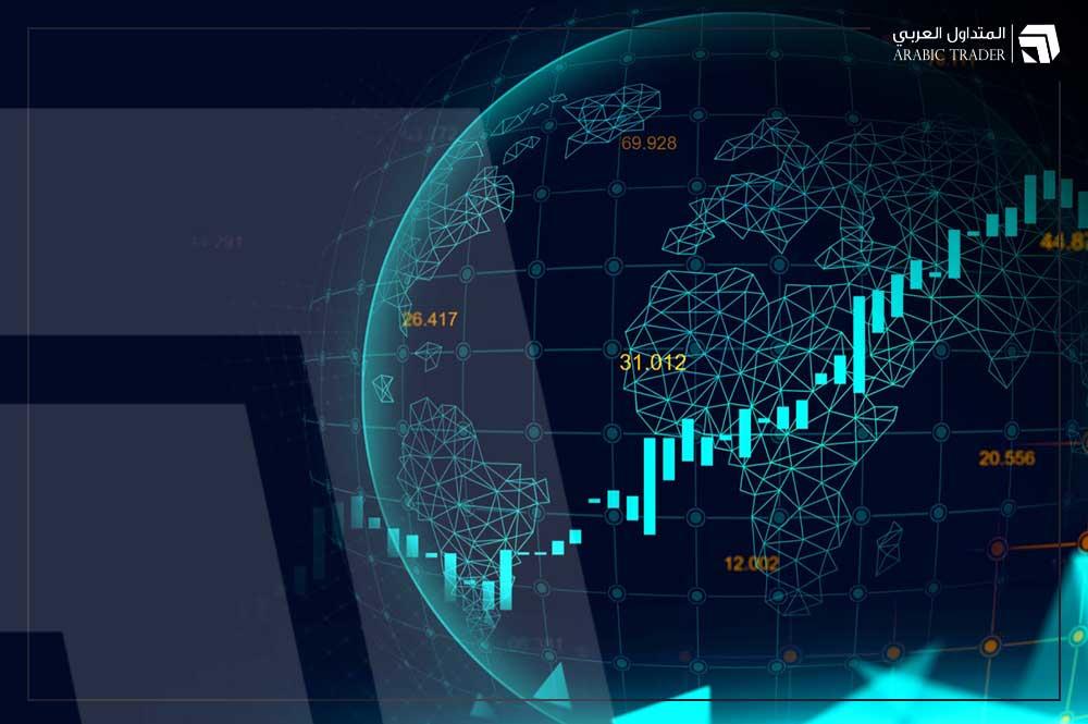 العقود الآجلة للأسهم الأوروبية تتراجع قبل افتتاح التداول