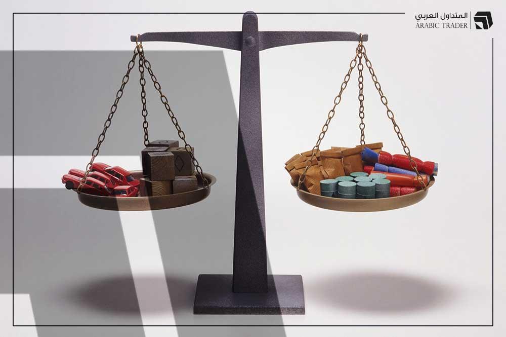 استراليا: فائض الميزان التجاري دون توقعات الأسواق خلال يونيو