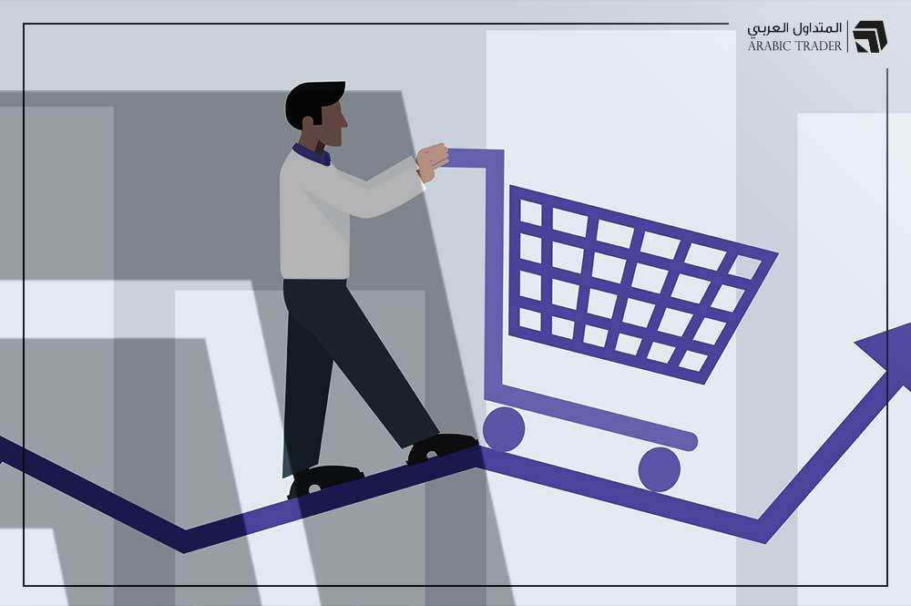 الولايات المتحدة: ارتفاع يفوق التوقعات لمؤشر مبيعات التجزئة خلال شهر مايو