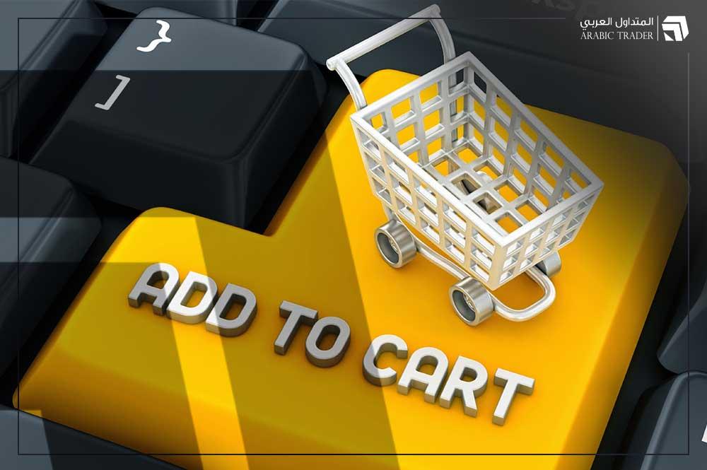 الولايات المتحدة: مبيعات التجزئة تتباين خلال يوليو