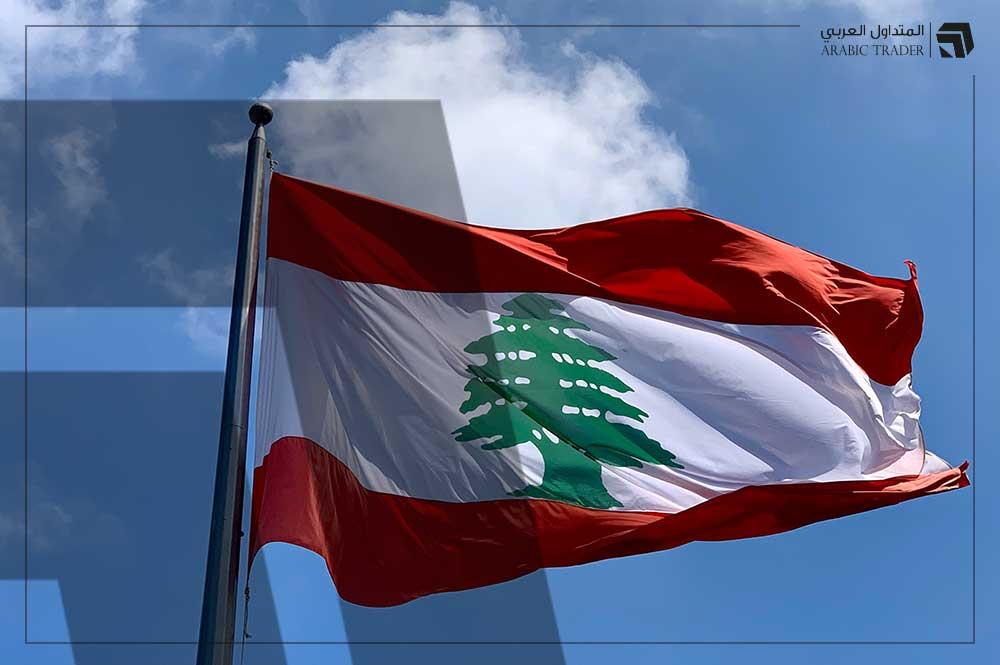 لبنان: إعلان بيروت مدينة منكوبة ... وحداد وطني في البلاد