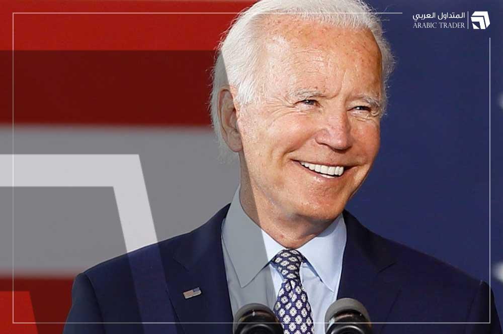 ما هى أهم تصريحات جو بايدن  أثناء الانتخابات الأمريكية؟