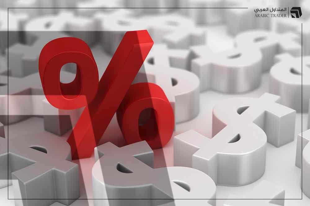 بنك إندونيسيا يبقي على الفائدة دون تغيير خلال أغسطس