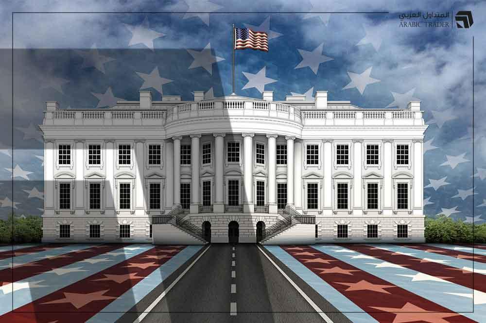 مسؤول في البيت الأبيض يدلى بتصريحات حول حزمة التحفيز
