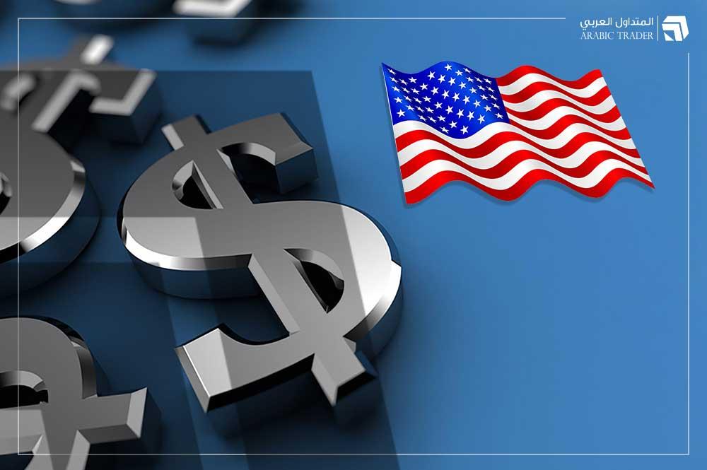 لماذا يهبط سعر الدولار أثناء مؤتمر جيروم باول الصحفي؟