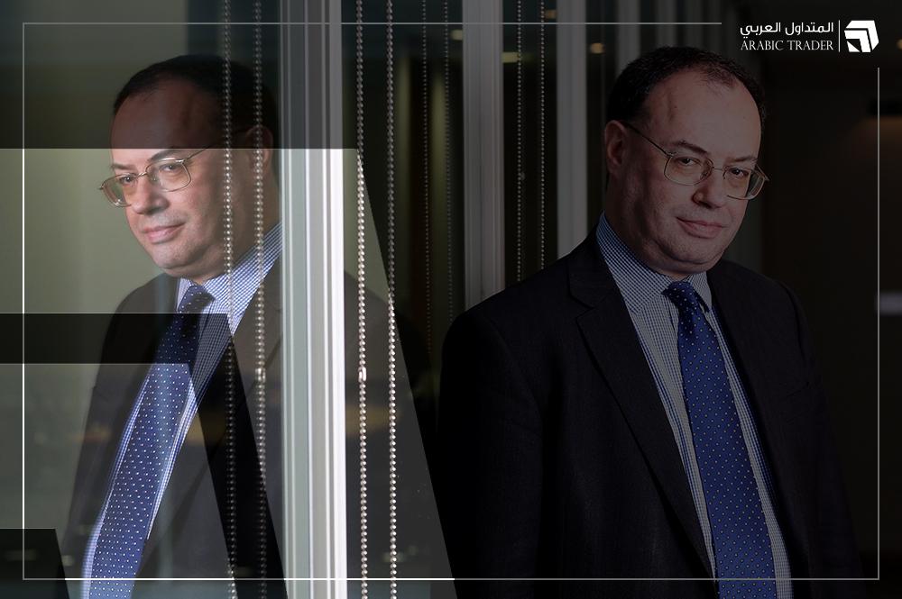 محافظ بنك إنجلترا: كان لابد من التحرك وخفض الفائدة