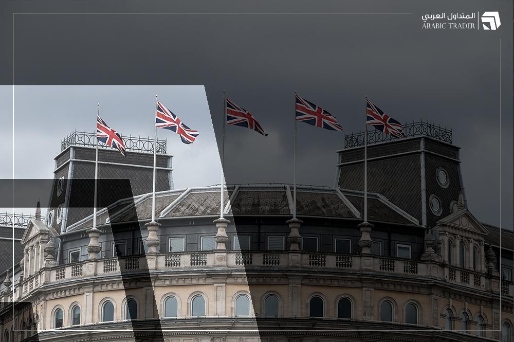 بريطانيا تعتزم ضخ المزيد من الأموال لدعم الاقتصاد