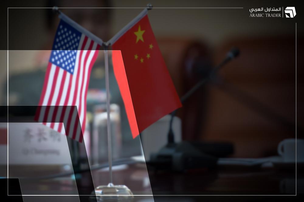 تهديدات جديدة من الصين حول تصريحات البيت الأبيض