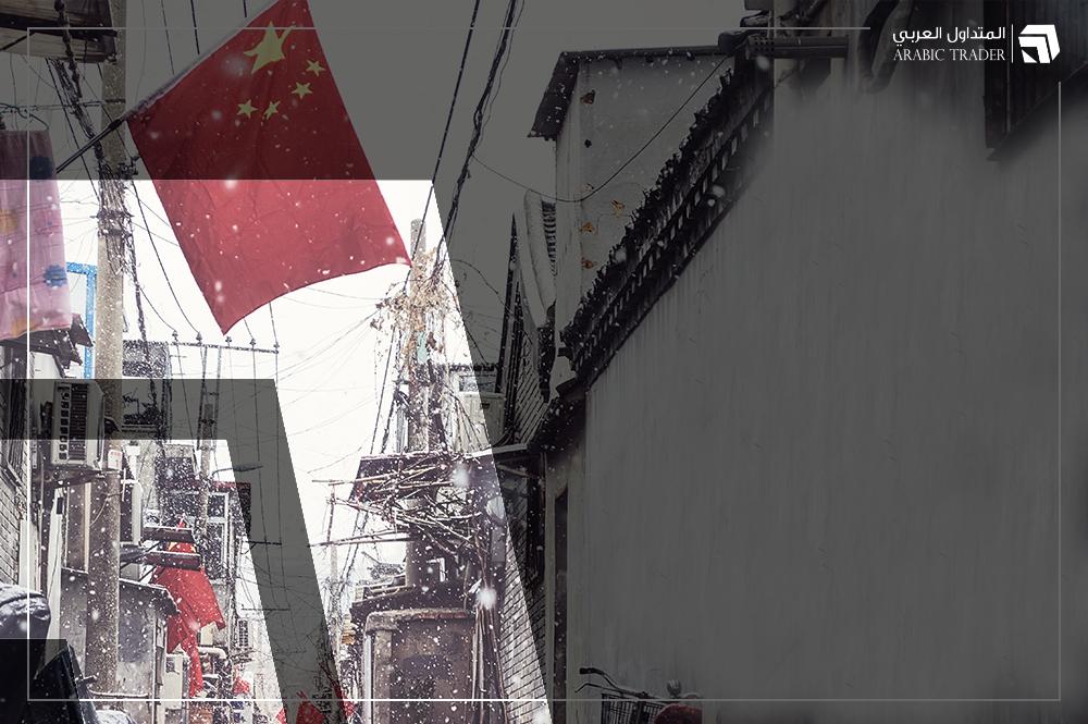 الصين تتوقع استئناف الشركات الأجنبية لأعمالها في البلاد قريباً