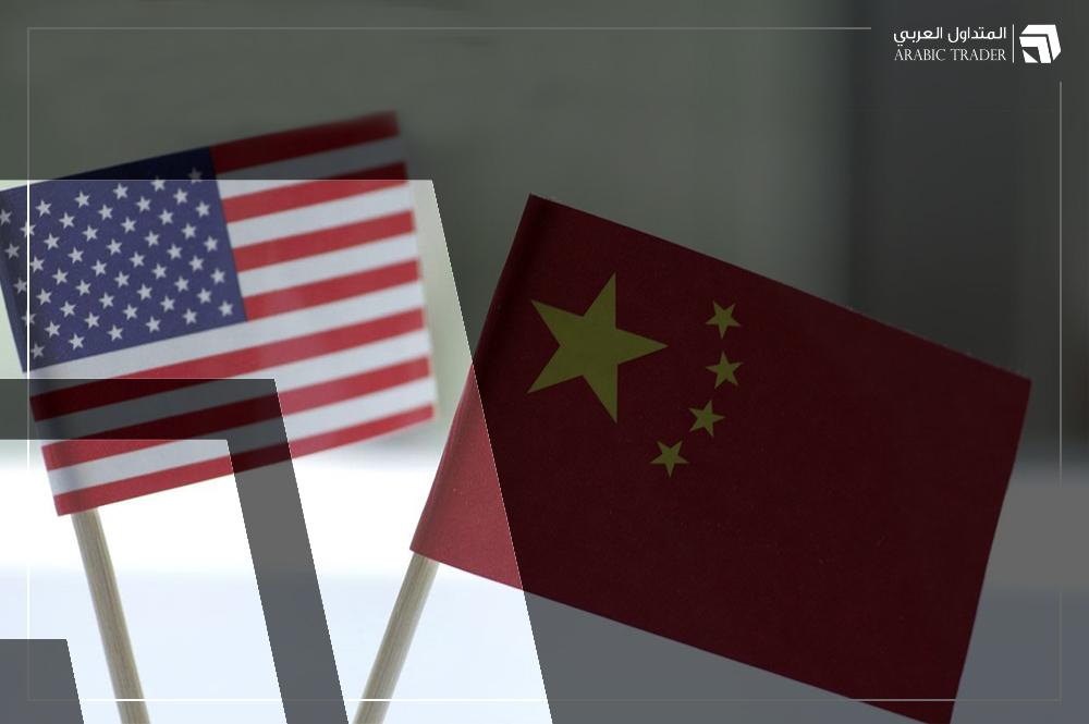 الصين: لا يحق لأي دولة التدخل في شؤون البلاد