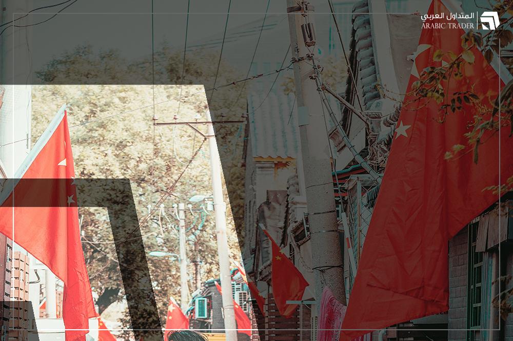 هل يتراجع مؤشر PMI التصنيعي في الصين بسبب الكورونا؟