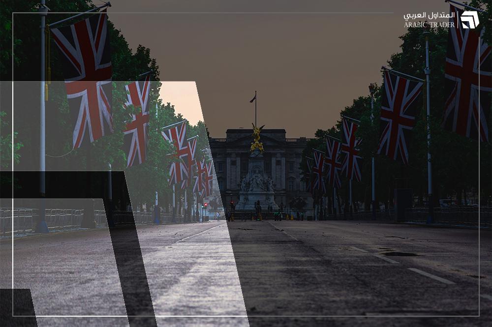 بريطانيا: سنعطى أولوية كبيرة للأمن القومي فيما يتعلق بهواوي