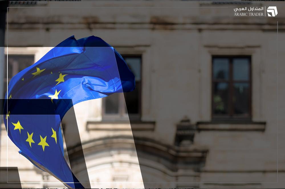 منطقة اليورو: التضخم السنوي يفوق المتوقع خلال أبريل