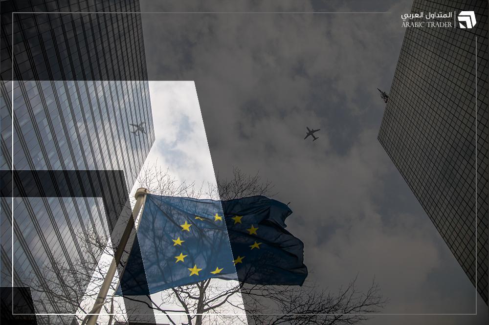 وزراء المالية في الاتحاد الأوروبي يفشلون في التوصل إلى اتفاق لتحفيز الاقتصاد