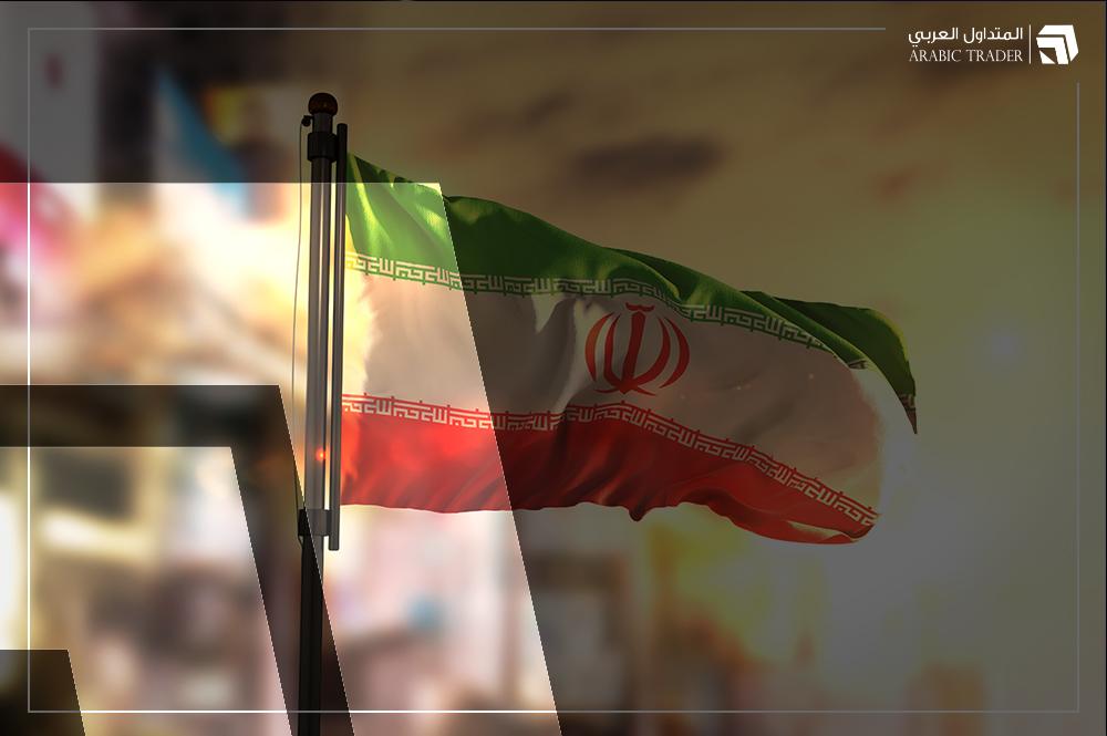 إيران: إصابات الكورونا تتخطى 10 الاف حالة جديدة