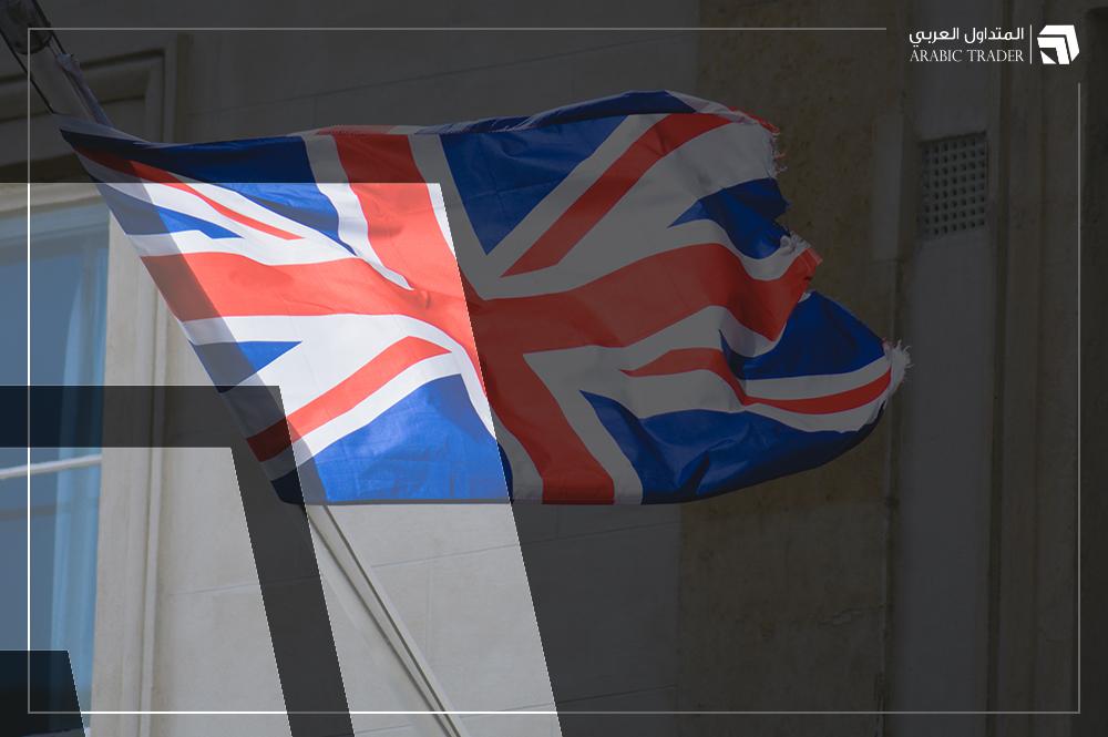 تصريحات جديدة من المتحدث باسم الحكومة البريطانية حول إعادة فتح الاقتصاد