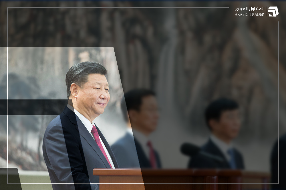 تصريحات جديدة من الرئيس الصيني حول تسييس فيروس كورونا
