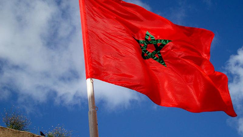 تباطؤ معدلات التصخم في المغرب خلال العام الماضي