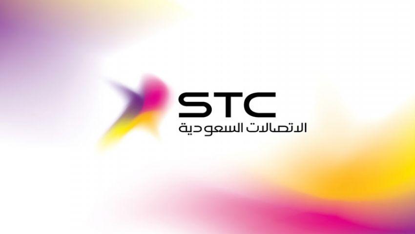 شركة الاتصالات السعودية تعتزم شراء 55% من فودافون مصر