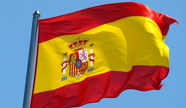 عدد السائحين الوافدين إلى إسبانيا يرتفع إلى أعلى مستوياته على الإطلاق