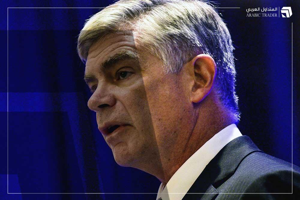 عضو الاحتياطي الفيدرالي: سوق العمل الأمريكي لن يسترد جميع الوظائف المفقودة