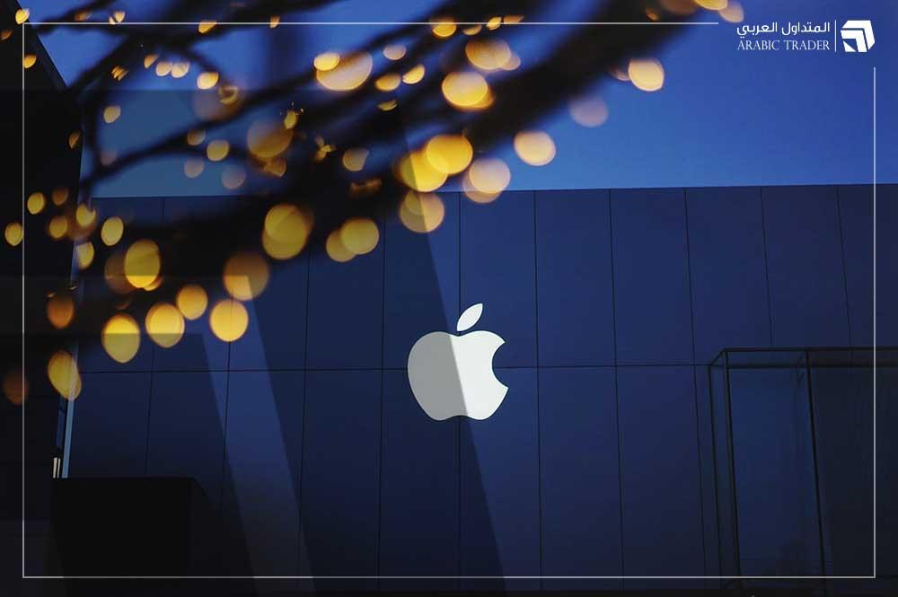 لماذا خيب مؤتمر أبل Apple اَمال عشاق موبايل آيفون؟
