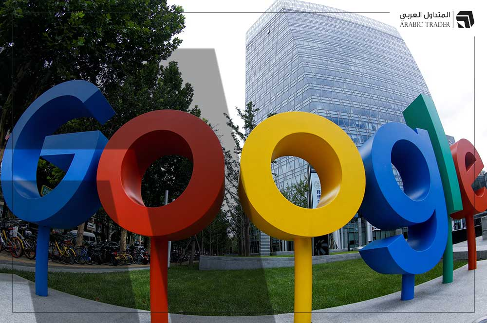 اتهامات الاحتكار تلاحق عملاق التكنولوجيا جوجل