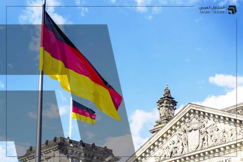 ألمانيا: الإنتاج الصناعي سيرتفع خلال الثلاثة أشهر القادمة